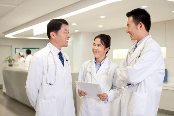 成人高考医学类专业有哪些