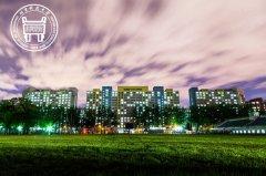 北京科技大学网络教育学费多少钱