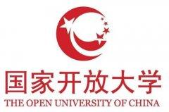 国家开放大学是什么性质的大学