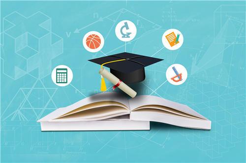 2020广东成人高考入学考试考什么