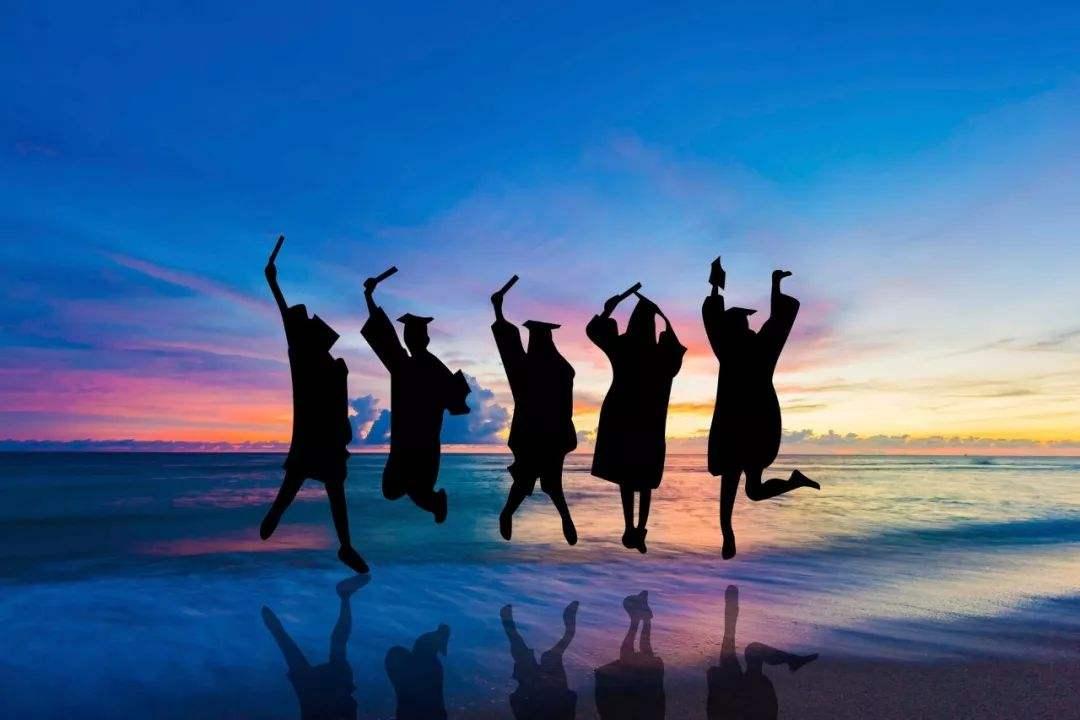 成人高考录取后上课形式有哪些?