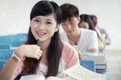 成人高考专业如何选择