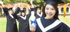 网络教育和成人高考哪个更好