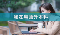 网络教育的学习流程是怎么样的,网络教育毕业难吗