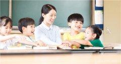 广州在职学历通过率高吗 医院招聘健康管理师吗