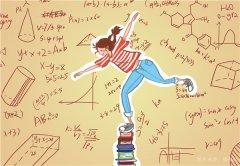 广州成人高考培训机构哪家好有用吗 广州大专升自考本科的条件