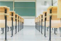 成人高考已经进入倒计时阶段 到底哪些人有必要报考