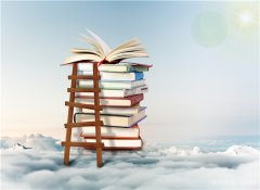 远程教育入学后是如何学习的 教学环节主要包括些什么